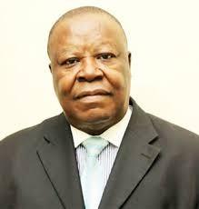 ASHON Onyenwechukwu Ezeagu